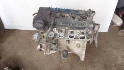 Двигатель (ДВС) Mitsubishi Colt (Z3) 2004-2012 [MN195772]