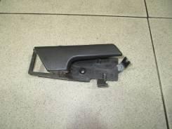 Ручка двери внутренняя правая Chevrolet Aveo (T250) 2008-2011 [96462708]
