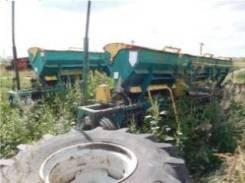 Сеялка СР 3-5,4 с катками, с гидроцилиндрами, с транспортным устр.