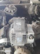 Продам генератор 1G Toyota Mark2