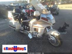 Honda Gold Wing 00169, 1990