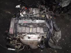АКПП Mazda FP-DE Mazda [236661-44]