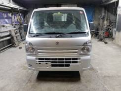 Suzuki Carry, 2018
