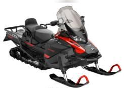 2022 Ski-Doo Skandic WT 900 ACE ES Cobra WT 1.5, 2021