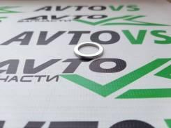 Прокладка сливной пробки Hyundai/Kia
