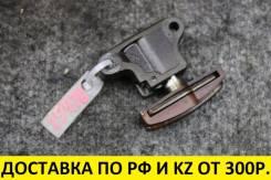 Натяжитель цепи ГРМ MR20DE (OEM 13070EN22D)