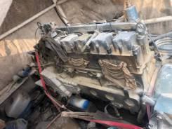 Продам. Двигатель Евро 2