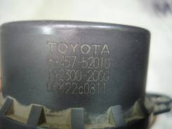 Датчик Кпп 89457-52010 Toyota арт. 89457-52010