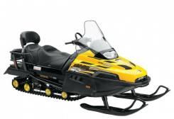 Запчасти для снегоходов BRP/LYNX/Yamaha/Polaris