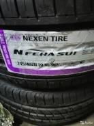 Nexen N'FERA SU1, 245/40 R19 98Y XL