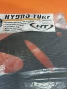 Комплект ковров на гидроцикл Yamaha GPR1300 GPR1200 GPR800