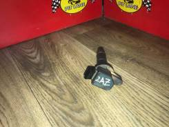 Контрактная катушка зажигания для Toyota 2AZ-FE без пробега по РФ