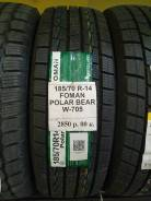 Foman Polar Bear, 185/70 R14
