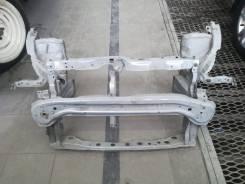 Рамка радиатора Daihatsu Mira, L275