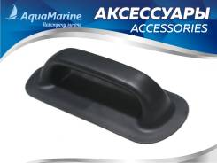 Ручка пластиковая для надувной лодки, стандартная, пр-во Россия