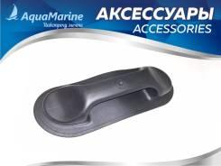 Ручка пластиковая для надувной лодки, грузовая РИБ, пр-во Россия