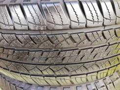 Michelin Latitude Tour, 265/65R17