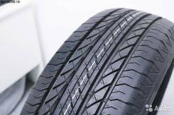 Bridgestone Ecopia, 275/70 R16