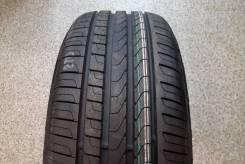 Pirelli Cinturato P7, 215/55 R16