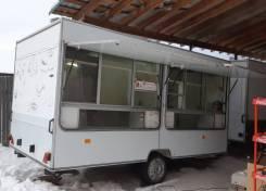 Купава, 2007