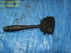 Гитара дворников Nissan Bluebird QU14 QG18DE 1998