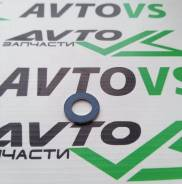 Прокладка сливной пробки масляного поддона Toyota
