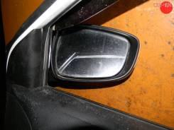 Зеркало Hyundai Solaris 2011, правое