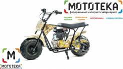 Мотоцикл Motoland RT100 !, 2021