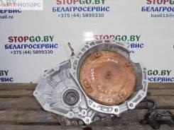 АКПП Mazda CX-7 (ER) 2007, 2.3 л, бензин (TF81SC AW3019090)