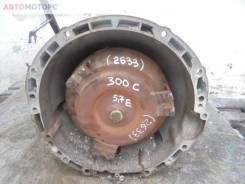АКПП Chrysler 300C (LX) 2006, 5.7 л, бензин (722.6 P52108480AC)