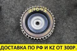Шестерня распредвала Renault Megane ll F4R (OEM 7701471632)