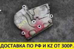 Крышка ГРМ Renault Megane ll F4R (OEM 8200184270)
