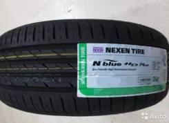 Nexen N'blue HD Plus, 205/50 R15 86V