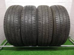 Goodyear GT-Eco Stage, 175/65 R14 Made in Japan