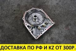 Крышка акпп Toyota #NZ/#ZZ/#NR (OEM 35102-52020) оригинальная