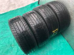 Goodyear Eagle Revspec RS-02, 195/50 R16 =Made in Japan=
