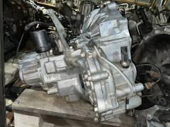 Контрактная МКПП 6СТ Mazda 3BK 6GG 6GH 5CR
