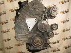 Контрактный двигатель Опель Корса Y17DTL 1,7TDI