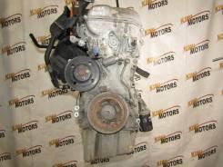 Контрактный двигатель Сузуки Свифт 1,5 i M15A