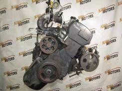Контрактный двигатель Тойота Старлет 1,3 i 4E-FE
