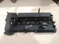 Крышка клапанов Ford focus3 2литра