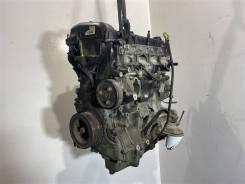 Двигатель AOBA AOBA, AOBC, AODA, AODB, AODE, AOWA, AOWB, B4204S4, CJBA, CJBB, Q7DA, QQDA, QQDB, seba, SEWA, syda, TBBA, TBBB 2.0 Бензин, для Ford Mondeo 2010-2014