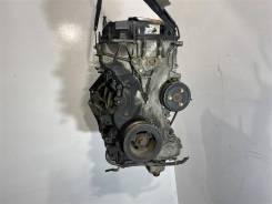 Двигатель AOWA AOBA, AOBC, AODA, AODB, AODE, AOWA, AOWB, B4204S4, CJBA, CJBB, Q7DA, QQDA, QQDB, seba, SEWA, syda, TBBA, TBBB 2.0 Бензин, для Ford S-MAX 2006-2014