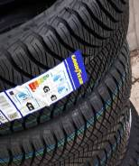 Goodyear Vector 4Seasons Gen-2 SUV, 225/45 R18 95V