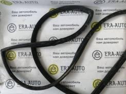 Уплотнитель багажника Лада 2109 I рестайлинг (1991–2006) [2108-6303018-01Р]