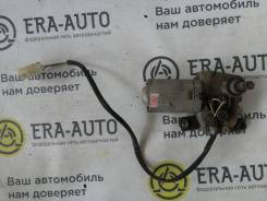 Моторчик стеклоочистителя задний Лада 2109 I рестайлинг (1991–2006) [4713730]