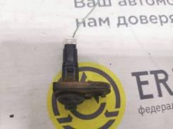 Выключатель концевой ТагАЗ С10 I (2011–2014) [93560-25100]