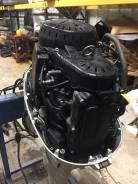 Лодочный мотор Хонда 25 без редуктора