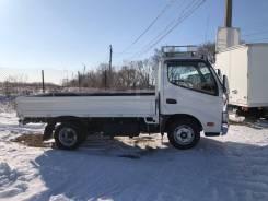 Бортовые грузовики ( грузоперевозки)