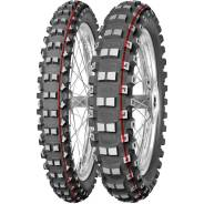 Мотошина Terra Force-MX MH 120/80 R19 63M TT - 716491203 Mitas